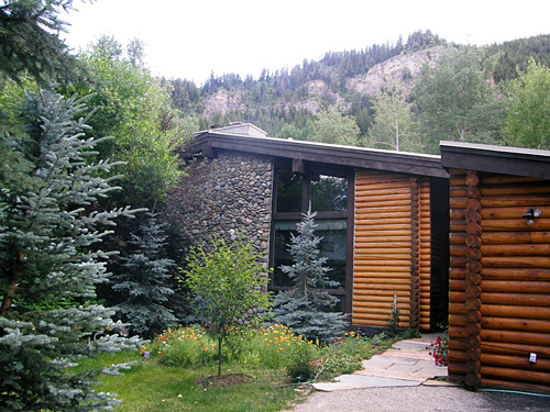 sun valley vacation rental pictures